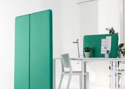 Abstracta-Softline-golvskärm-och-skrivbordsskärm